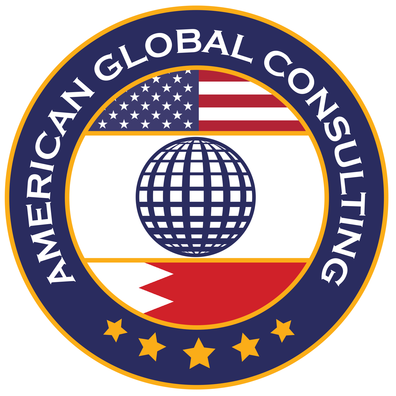 American Global Consulting