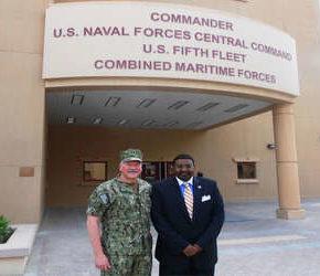 Admiral-Fox-the-Commander-of-Fifth-Fleet