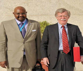 Ambassdor-John-Bolton-US-Ambassdor-to-the-UN