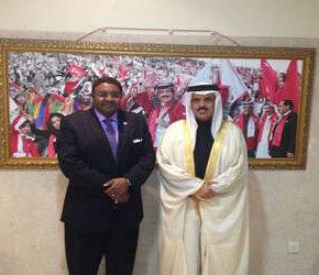 Bahrains-Cabinet-Minister-Al-Naimi