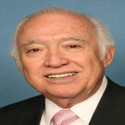 Congressman-Ortiz