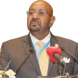 Dr.-Al-Khalafalla