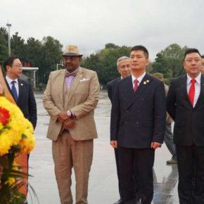 Dr.-Khalafalla-visit-to-China1