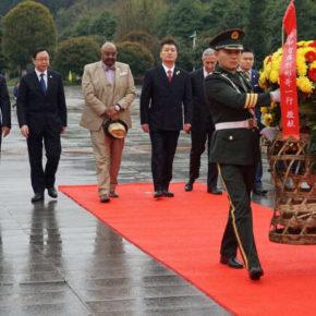 Dr.-Khalafalla-visit-to-China2