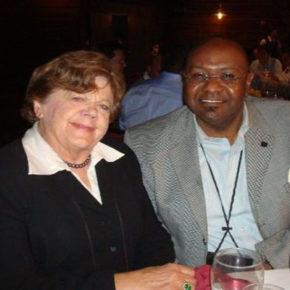 Former-Governor-Olene-Walker-UTAH