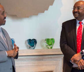 Somali-President-at-UN